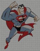 schemi_misti/cartoni_animati02/superman_01s.jpg