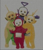 teletubbies_1s