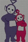 teletubbies_2s