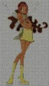 schemi_misti/cartoni_animati02/winx1_58x100.jpg