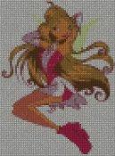 schemi_misti/cartoni_animati02/winx2_68x92.jpg
