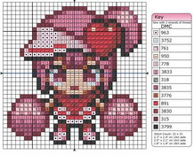 schemi_misti/cartoni_animati03/anime-manga-16.jpg