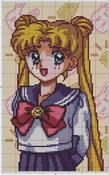 schemi_misti/cartoni_animati03/anime-manga-18.jpg