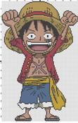 schemi_misti/cartoni_animati03/anime-manga-19.jpg