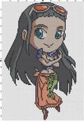 schemi_misti/cartoni_animati03/anime-manga-20.jpg