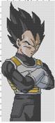 schemi_misti/cartoni_animati03/anime-manga-22.jpg
