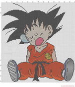 schemi_misti/cartoni_animati03/anime-manga-24.jpg