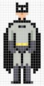 schemi_misti/cartoni_animati03/batman-23.jpg