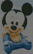 schemi_misti/cartoni_animati03/disney_baby_topolino_1-62x100.jpg