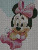 schemi_misti/cartoni_animati03/disney_baby_topolino_2-78x100.jpg