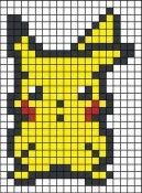schemi_misti/cartoni_animati03/pokemon-023.jpg