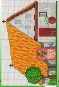 schemi_misti/casette/casa-cottage-11.jpg