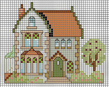 schemi_misti/casette/casa-cottage-14.jpg