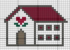 schemi_misti/casette/casa-cottage-15.jpg