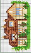 schemi_misti/casette/casa-cottage-17.jpg