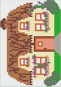 schemi_misti/casette/casa-cottage-19.jpg