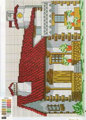 schemi_misti/casette/casa-cottage-23.jpg