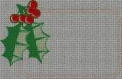 schemi_misti/cornicette/cornici_091.JPG