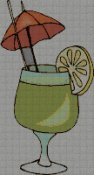 schemi_misti/cucina/bibite10s.jpg