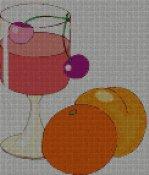 schemi_misti/cucina/bibite26s.jpg