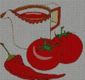 schemi_misti/cucina/bibite29s.jpg