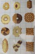 schemi_misti/cucina/biscotto-1.jpg