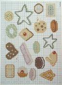 schemi_misti/cucina/biscotto-7.jpg
