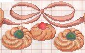 schemi_misti/cucina/biscotto-9.jpg