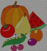 schemi_misti/cucina/cibo_24s.jpg