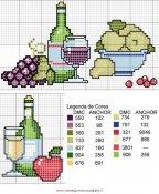 schemi_misti/cucina/cucina_10.jpg