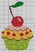 schemi_misti/cucina/cupcake-01.jpg