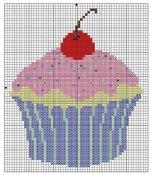 schemi_misti/cucina/cupcake-03.jpg