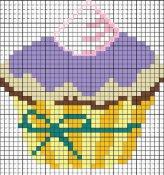 schemi_misti/cucina/cupcake-04.jpg