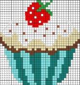 schemi_misti/cucina/cupcake-05.jpg