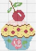 schemi_misti/cucina/cupcake-07.jpg