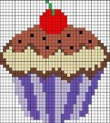 schemi_misti/cucina/cupcake-08.jpg