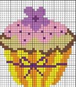 schemi_misti/cucina/cupcake-10.jpg