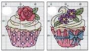 schemi_misti/cucina/cupcake-11.jpg