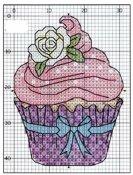schemi_misti/cucina/cupcake-15.jpg