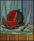 schemi_misti/cucina/natura_frutta_vetrificata06s.jpg
