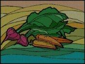 schemi_misti/cucina/natura_frutta_vetrificata10s.jpg