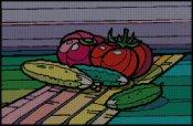 schemi_misti/cucina/natura_frutta_vetrificata11s.jpg