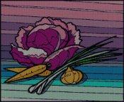 schemi_misti/cucina/natura_frutta_vetrificata14s.jpg