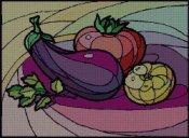 schemi_misti/cucina/natura_frutta_vetrificata16s.jpg