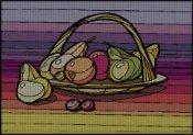 schemi_misti/cucina/natura_frutta_vetrificata19s.jpg