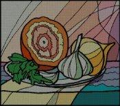 schemi_misti/cucina/natura_frutta_vetrificata24s.jpg