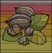 schemi_misti/cucina/natura_frutta_vetrificata36s.jpg