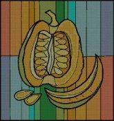 schemi_misti/cucina/natura_frutta_vetrificata52s.jpg