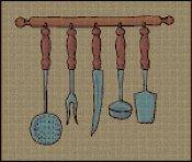schemi_misti/cucina/oggetti_cucina0723s.jpg