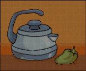 schemi_misti/cucina/oggetti_cucina1134s.jpg